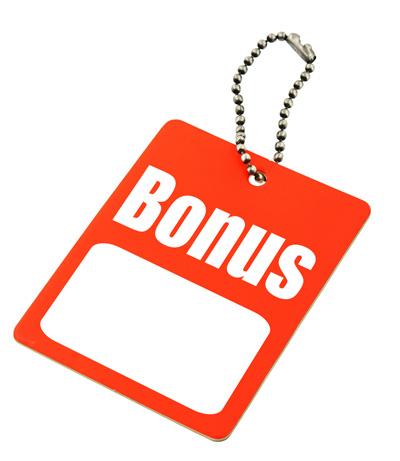 bonusprogramme-klein