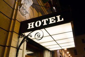 hotel_buchen_ohne_kreditkarte